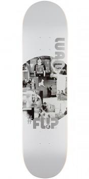 Flip Oliveira Insta Art Pro P2