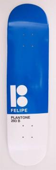 Plan B Plantone Felipe