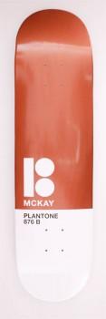 Plan B Plantone McKay