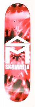 Sk8Mafia