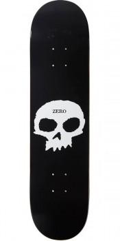 Zero Single Skull