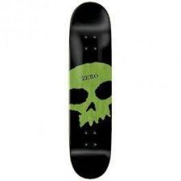 Zero Single Skull K/O HYB