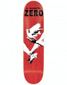 Zero Propaganda Boserio