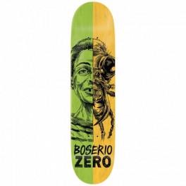 Zero Alter Ego Boserio