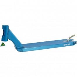 Apex Løbehjul Deck