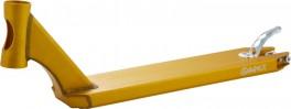 Apex Løbehjul Deck 49 cm