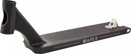 "Apex 5"" Box Cut Trick Løbehjul Deck 51 cm"