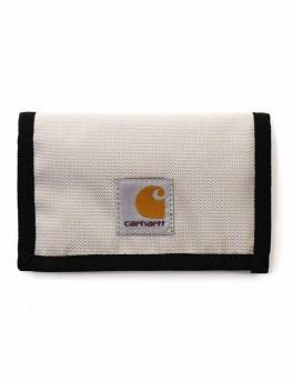 Carhartt WIP Delta Wallet