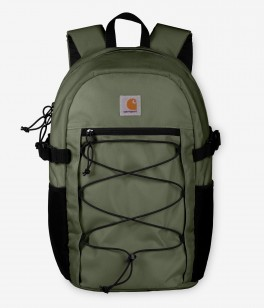 Carhartt WIP Delta Backpack