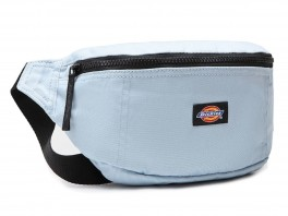 Dickies Blanchard Hip Bag
