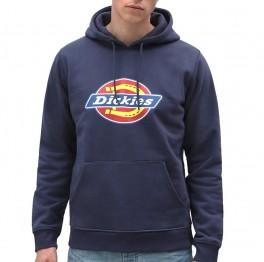 Dickies Icon Logo Hoodie