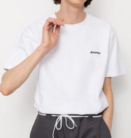 Dickies Loretto T-shirt