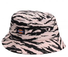 Dickies Quamba Bucket Hat