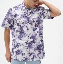 Dickies Sunburg skjorte