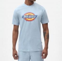 Dickies Icon Logo T-shirt