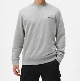 Dickies Loretto Sweatshirt