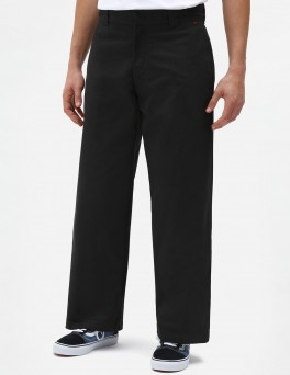 Dickies Slim Straight Flex Pant