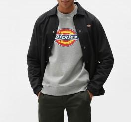 Dickies Oakport Coach Jacket