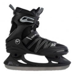 K2 Ice Skate F.I.T ICE PRO isskøjter