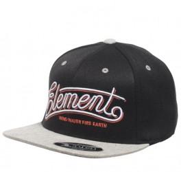Element Legacy Cap