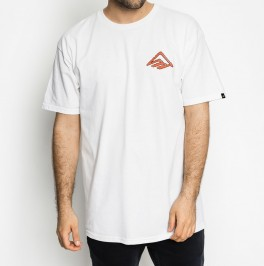 Emerica What The Pho T-shirt