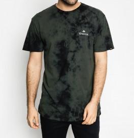 Emerica X Indy SS T-shirt