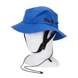 Essential Surf Bucket Hat Heather Blue