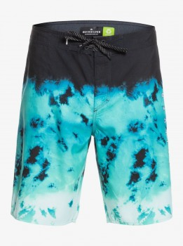 "Quiksilver Everyday Rager 20"" - Board Shorts"