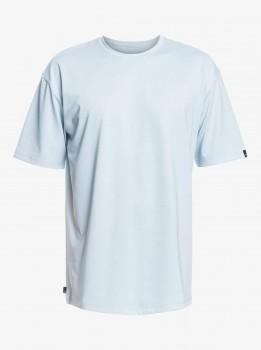 QuiksilverEverydayUPF50SurfTshirt-20
