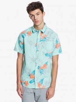 Quiksilver Paradise Express Skjorte
