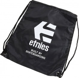 Etnies Cinch Backpack