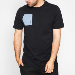 Etnies Pitted T–shirt