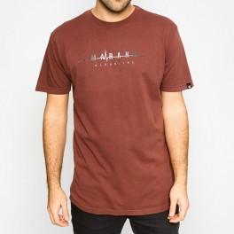 Etnies Marana Logo T-shirt