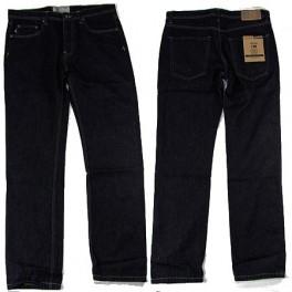 FourStar Ishod Jeans