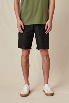 Globe Any Wear Short