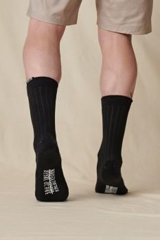 Globe Refuse Crew Sock 3-pack
