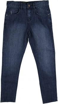 Globe Goodstock Denim Jean
