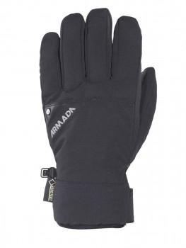 Armada Decker Gore Tex Glove