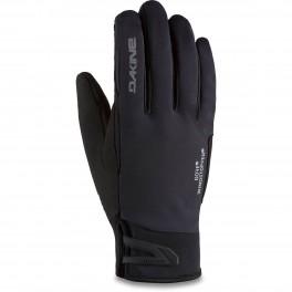 Dakine Blockade Glove