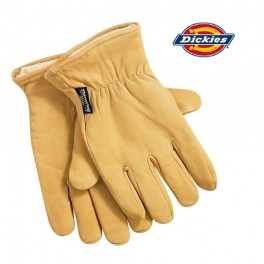 Dickies Work Glove