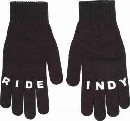 Independent Gloves Rider