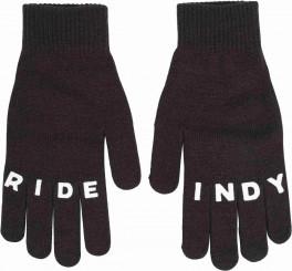 Independent Gloves Rider