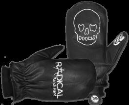 Radical Ranch Hand Glove