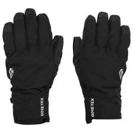 Volcom CP2 Gore-Tex Glove