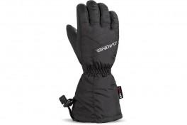 Dakine Tracker Glove