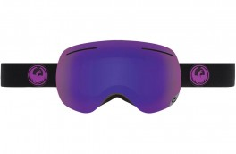 Dragon X1 Jet Goggle