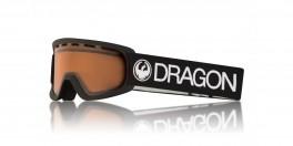 Dragon Lild