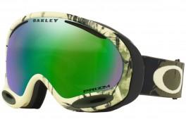 Oakley A-Frame Kazu Sig