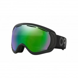 Oakley Canopy Factory Pilot Blackout