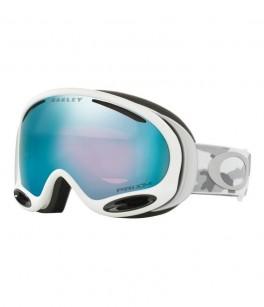 Oakley A-Frame 2.0 Snow Camo